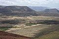 La Graciosa View from Montaña Bermeja.jpg