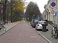 La Haye nov2010 29 (8326159820).jpg