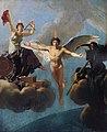 La Liberté ou la Mort 1795.jpg