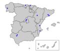 La Liga 1939-40.png