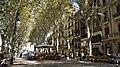 La Llotja-Born, Palma, Illes Balears, Spain - panoramio (49).jpg