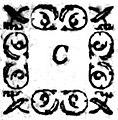 La Mettrie - L'homme machine, 1748 (page 14 crop) b.jpg