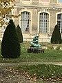 La Paix d'Antoine-Louis Barye Musé Reims.jpg