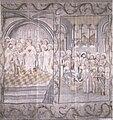 La Passion du Christ - Musée des Beaux-arts, Reims.jpg