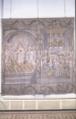La Passion du Christ - Musée des Beaux-arts, Reims.png