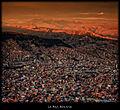 La Paz, Bolivia (4105223814).jpg