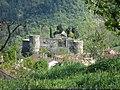 La Rocca di Predappio Alta.JPG