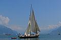 La Savoie - Vevey - 1 août 2014 - 10.jpg