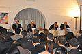 La Tunisie accueille des échanges culturels euro-méditerranéens (5226584808).jpg