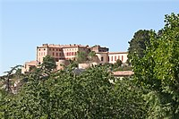 La Verdière Château2.jpg