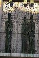 La Virgen del Camino 03 Santuario by-dpc.jpg