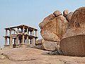 La colline de Hemakuta (Hampi, Inde) (14253331815).jpg