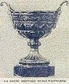 La coupe biennale Rudge-Whitworth des 24 heures du Mans, en 1924.jpg