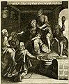 La doctrine des murs, tiree de la philosophie des stoiques, representee en cent tableaux et expliquee en cent discours pour l'instruction de la ieunesse (1646) (14744832311).jpg
