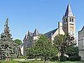 La façade sud de la fondation Deutsch de la Meurthe (CIUP) (8980934891).jpg