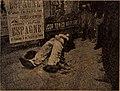 La huelga general de la semana de mayo 1909 - informe de la Secretaria General del Partido Socialista a las organizaciones afiliadas (1909) (14784373335).jpg