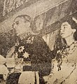 La presse Tunisie 1956 48.jpg