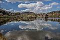 Lac Lacassiere-6998.jpg