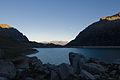 Lac de Salanfe (1926m) (1925195080).jpg