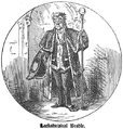 Lackadaisical-Beadle-Punch-1850.png