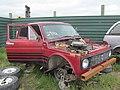 Lada Niva Cossack (24955947729).jpg