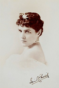 Lady Jennie Spencer-Churchill (1854-1921) (A).jpg