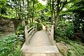 Lafcadio Hearn Japanese Gardens.jpg