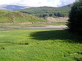 Laggan Reservoir - geograph.org.uk - 919498.jpg
