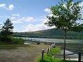 Lago Grande - Monticchio Laghi - panoramio.jpg