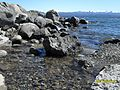 Lago Nahuel Huapi, Bariloche, Río Negro, Argentina. 04.jpg