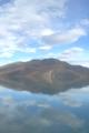 Lago Nordernskjöld - PN Torres del Paine.PNG