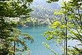 Lago aleman - panoramio.jpg