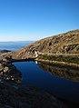 Lagoa Seca (6414289361).jpg