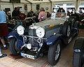 LagondaM45.jpg