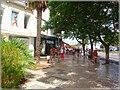 Lagos (Portugal) - 15764509656.jpg