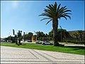 Lagos (Portugal) - 49717052611.jpg