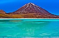 Laguna Verde, Bolivia.jpg