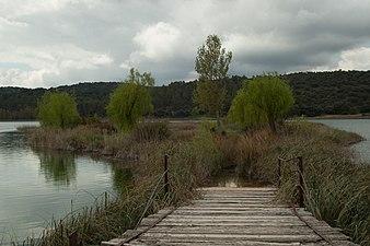 Laguna de Ruidera 02.jpg