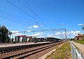 Lahti - railway station2.jpg