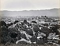 Lai Afong, View of Fuzhou, 1870.jpg