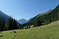 Lake Ala Kul Trek (Kyrgyzstan, August 2019) - 25 (50565183888).jpg