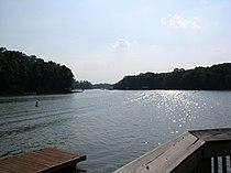 Lake Hartwell.jpg