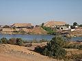 Lake Nasser (2428451784).jpg