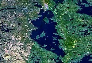 Lake Pyaozero NASA.jpg