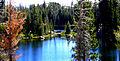 Lake Tahoe hiking Photo by Julie Sims.jpg