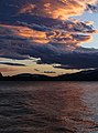 Lake Te Anau Evening 4 (30867840583).jpg