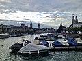 Lake Zurich (Ank Kumar, Infosys Ltd ) 05.jpg
