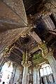 Lakshmana Temple 12.jpg