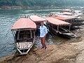 Lala Canal of Sylhet, Bangladesh .jpg
