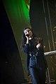 Laleh, Peace & Love 2012 c.jpg